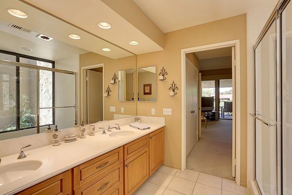 75714 Valle Vista, Indian Wells, CA 92210 Photo 45