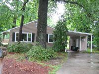 Home for sale: 218 Fair Meadows Rd., Virginia Beach, VA 23462