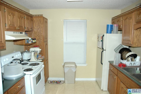 11450 Cogswell Ave., Riverside, AL 35135 Photo 4