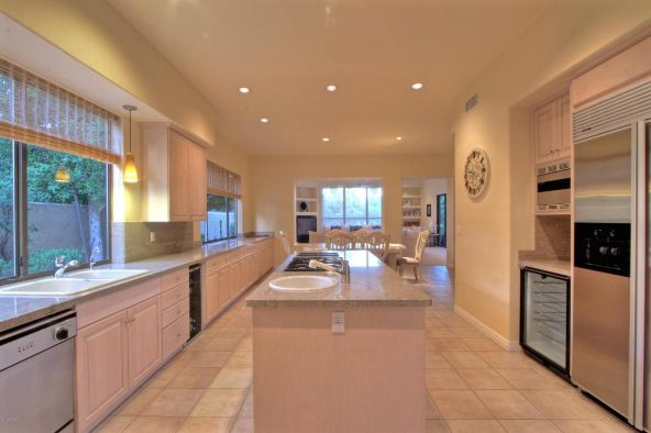 5209 N. 63rd Pl., Paradise Valley, AZ 85253 Photo 77