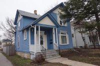 Home for sale: 451 Marion Avenue, Aurora, IL 60505