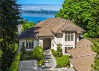 Home for sale: 501 94th Ave. S.E., Bellevue, WA 98004