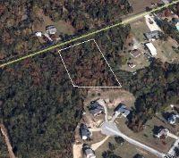 Home for sale: 5898 Moseley Dixon Rd., Macon, GA 31220