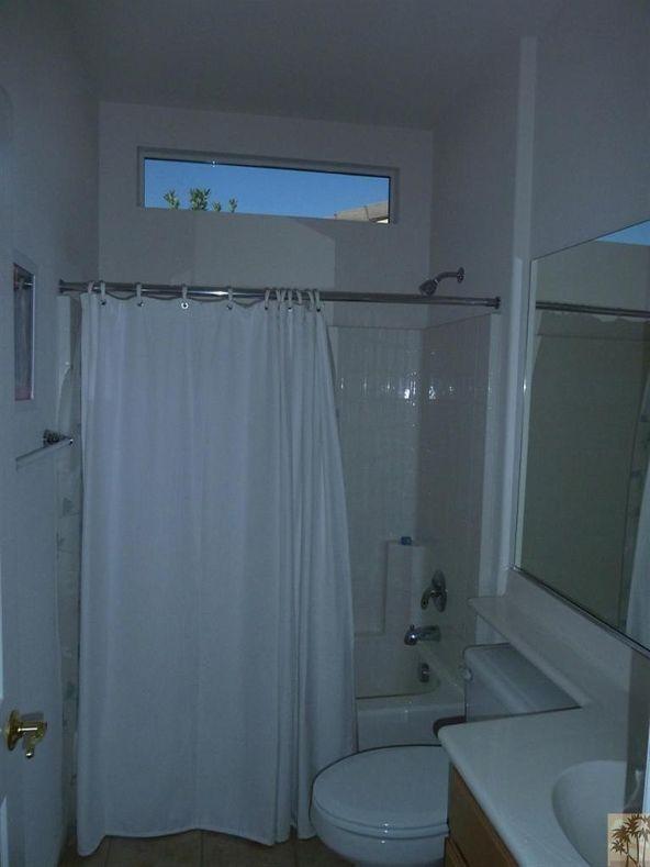 60224 Honeysuckle St., La Quinta, CA 92253 Photo 13