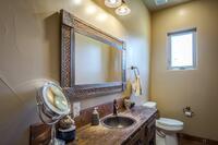 Home for sale: 240 Saddleback Rd., Alto, NM 88312
