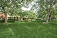 Home for sale: 4530 Gloster Rd., Dallas, TX 75220