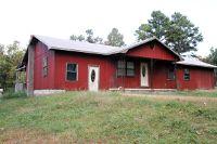 Home for sale: Hc 31 Box 484, Deer, AR 72628