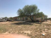Home for sale: 11808 S. 220th Dr., Buckeye, AZ 85326