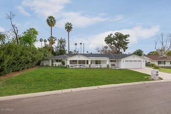 1841 E. Rovey Avenue, Phoenix, AZ 85016 Photo 2