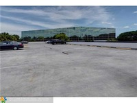 Home for sale: 2701 W. Oakland Park Blvd. 410-1, Oakland Park, FL 33311