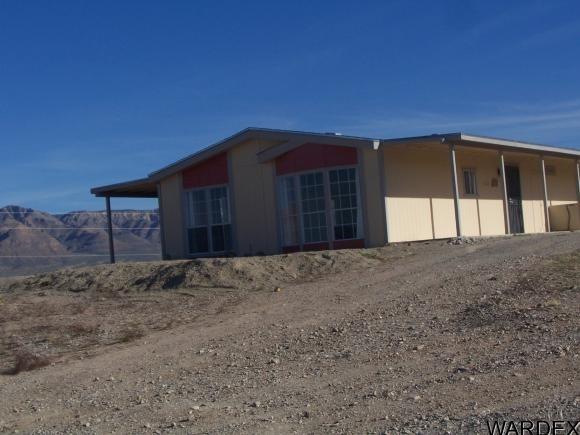 782 Crescent Dr., Meadview, AZ 86444 Photo 32