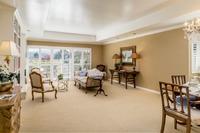 Home for sale: 90 del Mesa Carmel, Carmel, CA 93923
