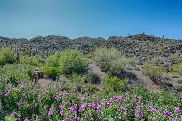37403 N. Sunset Trail, Cave Creek, AZ 85331 Photo 36