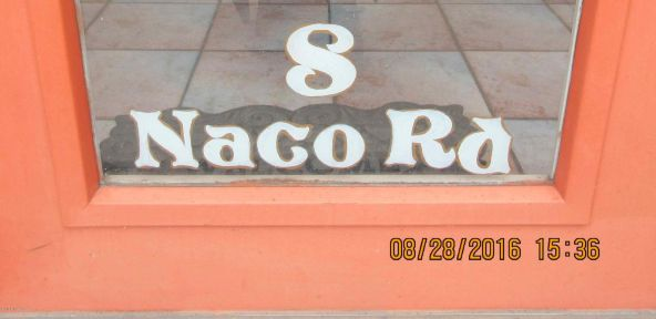 8 Naco Rd./High Desert Inn, Bisbee, AZ 85603 Photo 19
