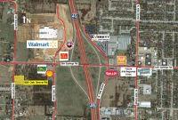 Home for sale: 825 Oak Grove Rd., Springdale, AR 72762