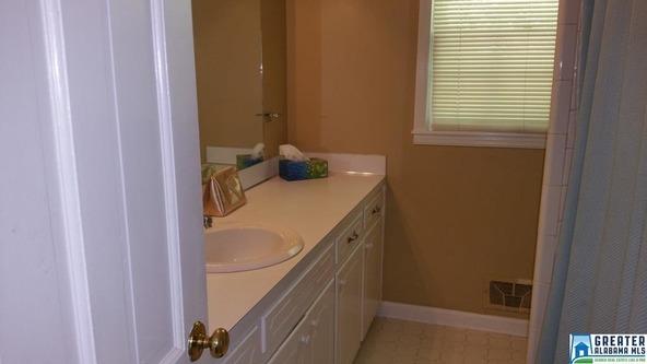 621 Crestview Rd., Anniston, AL 36207 Photo 15