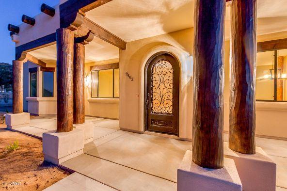9403 W. Paseo Verde Dr., Casa Grande, AZ 85194 Photo 2