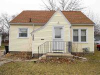 Home for sale: 2617 E. 4th, Waterloo, IA 50703