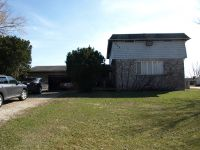 Home for sale: 975 West Lacey St., Carbon Hill, IL 60416