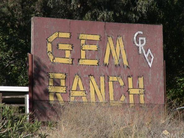 15810 Cajon Blvd., San Bernardino, CA 92407 Photo 3