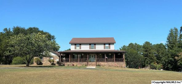 2643 Gurley Pike, Gurley, AL 35748 Photo 1