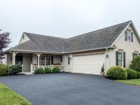 Home for sale: 1000 Cambridge Dr., Manheim, PA 17545
