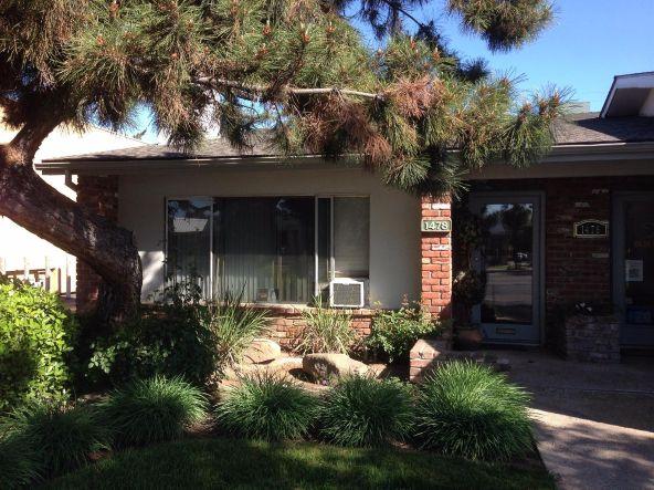 1478 W. Shaw Avenue, Fresno, CA 93711 Photo 2