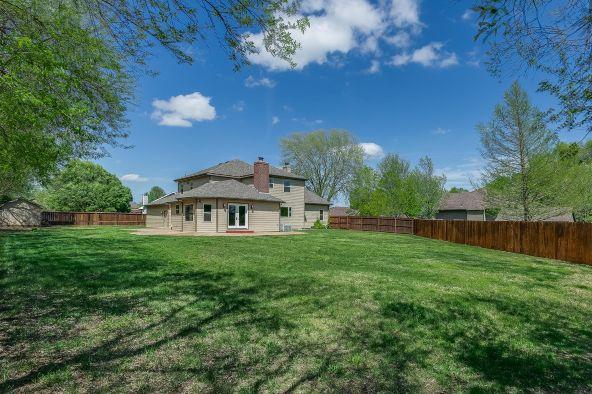 13911 E. Bayley, Wichita, KS 67230 Photo 37