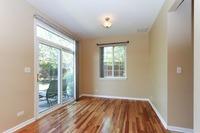 Home for sale: 1490 North Waterbury Cir., Palatine, IL 60074