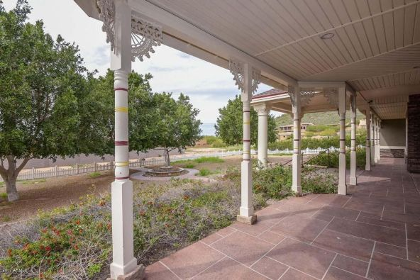 6101 W. Parkside Ln., Glendale, AZ 85310 Photo 6