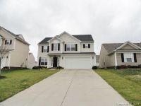 Home for sale: 10338 Samuels Way Dr., Huntersville, NC 28078