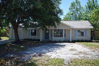 Home for sale: 315 Sunnyside Dr., Saint Marys, GA 31558