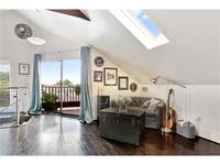 Home for sale: 1736 Washington Avenue, New Orleans, LA 70113