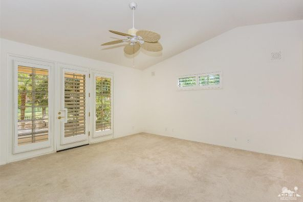 79136 Starlight Ln., Bermuda Dunes, CA 92203 Photo 31