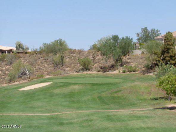 16830 E. Jacklin Dr., Fountain Hills, AZ 85268 Photo 7
