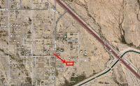 Home for sale: W. Roy Rogers Rd., Wittmann, AZ 85361