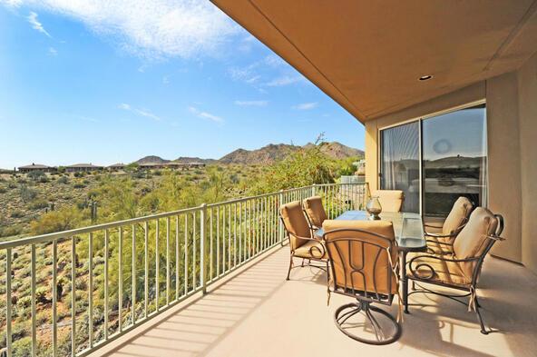 14850 E. Grandview Dr., Fountain Hills, AZ 85268 Photo 79
