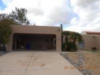 Home for sale: 18654 E. Mazatzal Cir., Rio Verde, AZ 85263