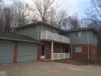 Home for sale: 37803 Main, New Baltimore, MI 48047