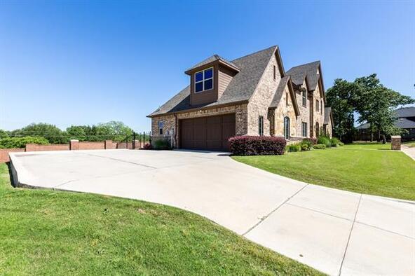6800 Woodland Hills Dr., North Richland Hills, TX 76182 Photo 43