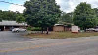 Home for sale: 333 Alcovy St., Monroe, GA 30655