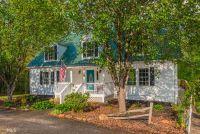 Home for sale: 1000 Preacher Campbell Rd., Clarkesville, GA 30523