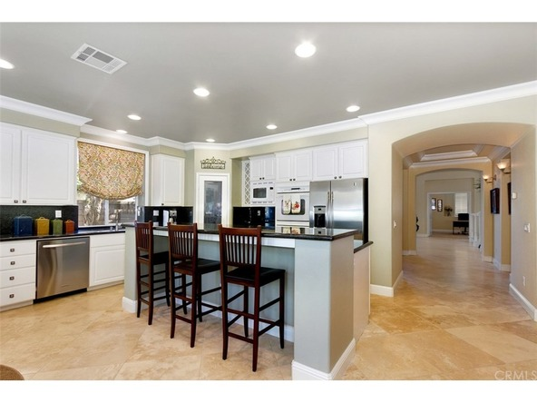 4352 Edenwild Ln., Corona, CA 92883 Photo 17