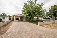 Home for sale: 4214 N. 19th Pl., Phoenix, AZ 85016