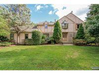 Home for sale: 217 Patriot Ln., River Vale, NJ 07675