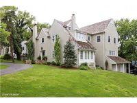 Home for sale: 5600 State Line Rd., Prairie Village, KS 66208