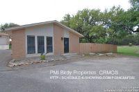 Home for sale: 344 Mccartney Blvd. F, Canyon Lake, TX 78133