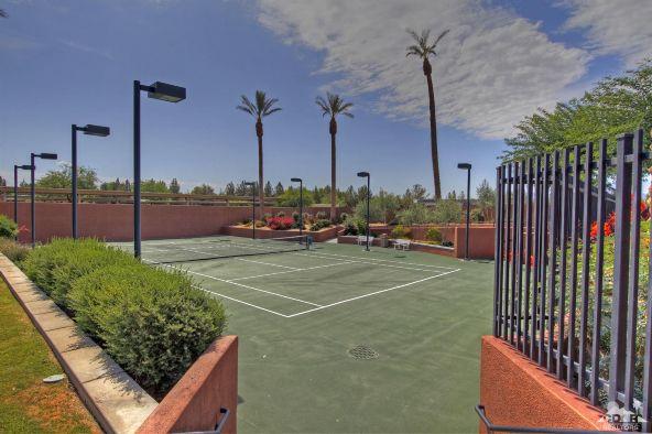52194 Rosewood Ln., La Quinta, CA 92253 Photo 49