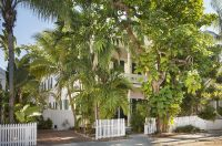 Home for sale: 611 William St., Key West, FL 33040