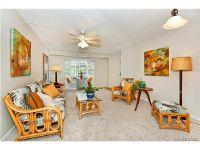 Home for sale: 44-096 Ikeanani Dr., Kaneohe, HI 96744